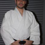 6 Mathieu TRINDADE 13 juin 2010