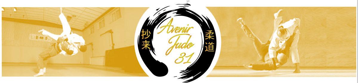 Avenir Judo 31